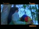 Kal Ki Awaz (1992) - Tumhari Nazron Mein Humne Dekha - Paratibha Sinha .Dat - ytPAK.com - ytPAK.com