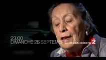 Jean-Claude Brialy, Un Jour Un Destin 28/09 extrait