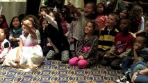rhode-island-magicians-birthday-party-ideas-by-domino-the-great