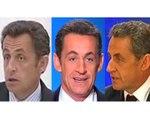 """Ces """"nouvelles idées"""" de Sarkozy... pas si nouvelles"""