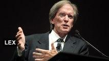 Bill Gross goes