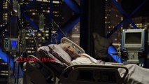 The Strain: FX Networks - Next On: Last Rites
