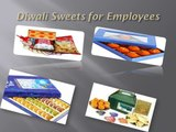Corporate Diwali Gifts for Employees