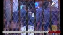 Egypte: verdict ajourné au 29 novembre pour Hosni Moubarak