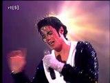 Michael Jackson Jackson   Billie Jean   Live Munich History Tour
