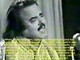 Ali Paak Imam Da Main Vird Karan Dam Dam - Digital Audio {Jugni} by Alam Lohar
