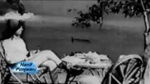 Bashir Ahmed - Ye Mousam Ye Mast Nazare - Darshan 1967 Lollywood Hit Pakistani Song Old is Gold (Hanif Punjwani) Pakistani Old Song - Video Dailymotion