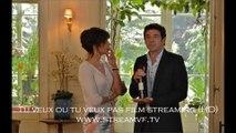 Tu veux ou tu veux pas voir film streaming VF en français ou télécharger