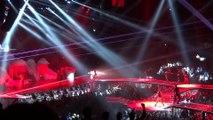 Lady Gaga live @ Sportpaleis Antwerp 2014 - Interlude - 23.09.2014