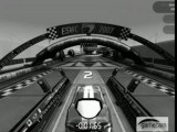 Compile Lineage 2, trackMania Nations