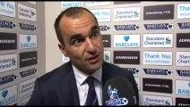 Liverpool 1-1 Everton - Jagielka strike was special - Martinez