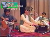 Pashto 4Ever Hit Ghazal By Shah Wali...Pashto Song And Tappe (3)