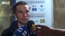 Cyclisme / Nacer Bouhanni : le titre ou rien ! 27/09