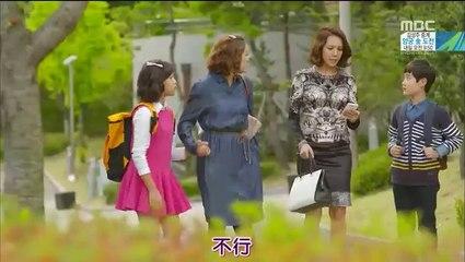 媽媽 第17集 Mama Ep17 Part 2