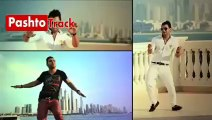 Pashto New Song Come On Let's Dance by Valy Pashtotrack