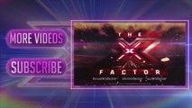 Scarlett Quinn sings Duran Duran's Ordinary World _ Boot Camp _ The X Factor UK 2014