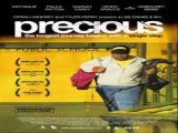 Precious (2009) ORIGINAL FULL MOVIE (HD Quality)