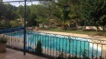 A vendre - Maison/villa - Sollies Toucas (83210) - 5 pièces - 250m²