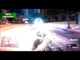 GTA V Online Stunts - Top 5 Stunts - Longest Jump Ever!