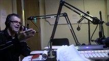 Actualités et infos poétiques - 25 septembre 2014 - Radio Centre-Ville
