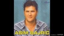 Asim Bajric - Kuco moja - (Audio 2003)