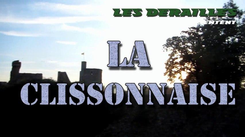 LA CLISSONNAISE - 2014