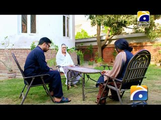 Mann Kay Moti - Episode 51 - September 28, 2014 - Part 1