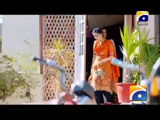 Mann Kay Moti - Episode 51 - September 28, 2014 - Part 2