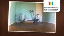 A vendre - Maison/villa - EAUZE (32800) - 4 pièces - 100m²