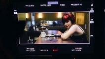 The Equalizer - Featurette: Chloe Grace Moretz - At Cinemas September 26