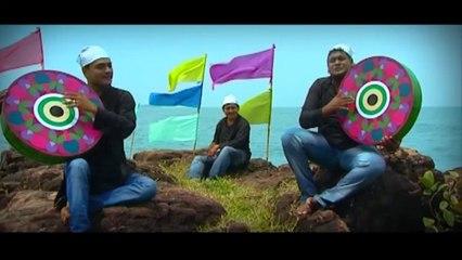 Punchiri Poloru   Perunnalkili 2012   Mappila Album Song