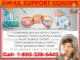 1-855-326-5442-Gmail Customer Support Number,For Password Recovery