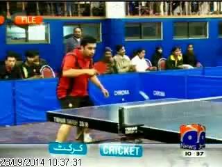 Asian Games. 28 Sep Geo News – mediatrack Pakistan