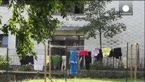В Германии расследуют дело о «немецком Абу-Грейбе»