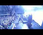 Slipknot  Duality Metal Jam 2014 HD