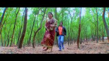 Mangal Sutra Te Mangal Sutra - Marathi Song - Movie: Mangal Sutra Hey Soubhagyache Lenne