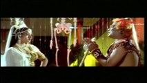 Tanikella Bharani Comedy Scenes    Back To Back Best Comedy Scenes    01