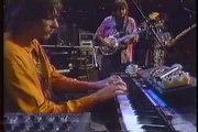 Bela Fleck & The Flecktones - Blu-Bop (ACL concert, 1992-08-23)