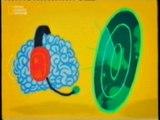 Cerebro: Atencion y percepcion espacial