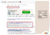 [Konsultan Jasa SEO Jakarta] SEO Services Business, SEO Services Online, SEO Services Agency - Kris Arwuda
