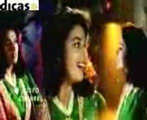 Bohat Pyar Karty Hain Tum Ko Sanam Bollywood Film Sajan HD Latest Song