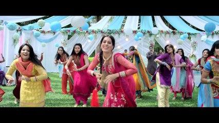 Title Song   Goreyan Nu Daffa Karo   Amrinder Gill   Releasing on 12th September 2014