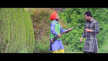 Dishkayon   Goreyan Nu Daffa Karo   Daler Mehndi   Amrinder Gill   Latest Punjabi Songs 2014