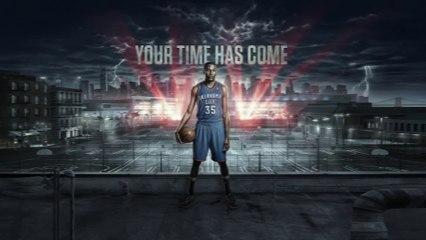 We Got Next de NBA 2K15