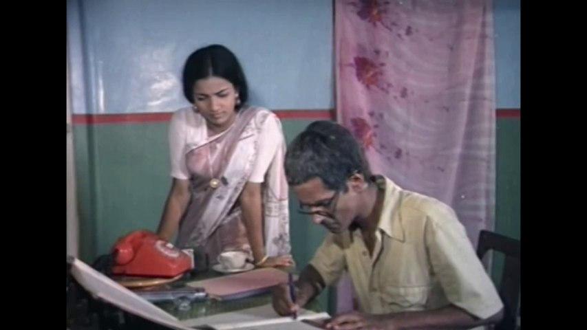 KHILTI UMAR | FULL HINDI MOVIE | PART 2 OF 8 | HOT HINDI MOVIES | POPULAR HOT FILMS