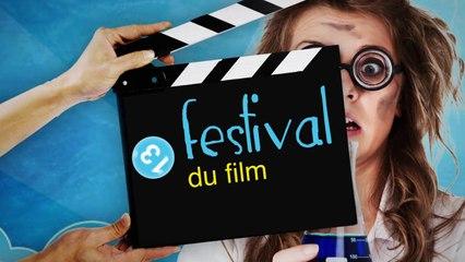 Bande annonce du 13ème Festival du film [pas trop] scientifique