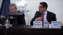 CM 22/09/14 - 12 - Communication des décisions prises par le Maire (partie 3)