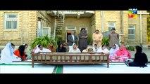 Mere Mehrban Episode (23) HUM TV Drama Full latest Episode [29/9/2014]