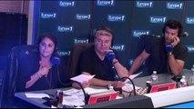 Cyril Hanouna [PDLP] - Duel de Blagues : Valérie Bénaïm VS Christophe Bourseiller