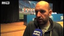 Football / PSG - FC BARCELONE  : Barcelone satisfait du forfait d'Ibrahimovic ? 29/09
